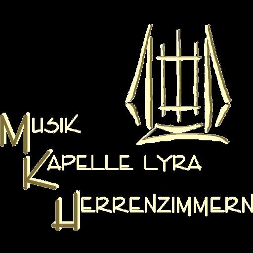 """Musikkapelle """"Lyra"""" Herrenzimmern e.V."""
